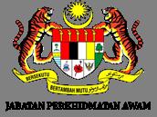 Logo JPA